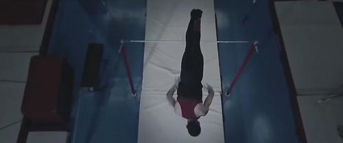 Zonia Gym-5