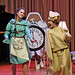 Companionship at Fort Worth Opera 2