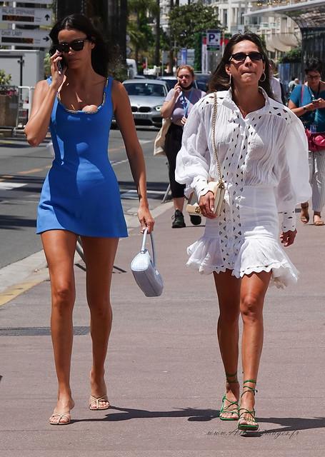 Cannes, le festival-5