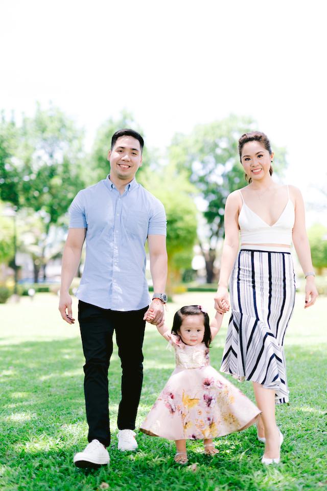 family (26)