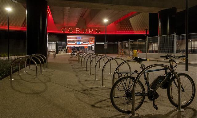 coburg-4502-ps-w