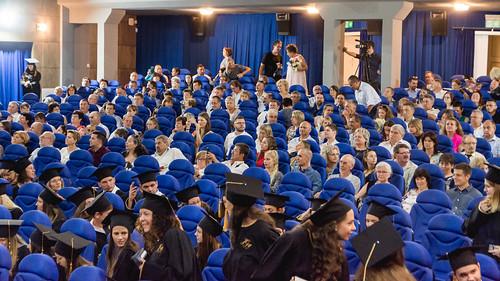 JGYPK Diplomaátadó 2021/1.