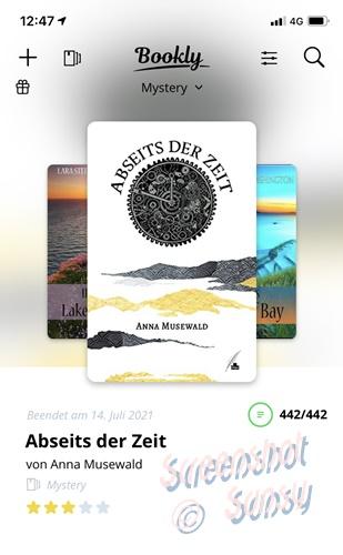210714 AbseitsderZeit