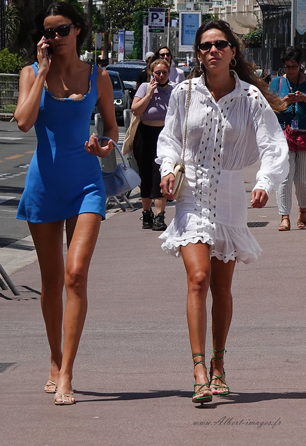 Cannes, le festival-6