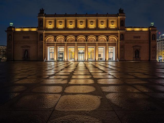 Kunsthalle Hamburg 04