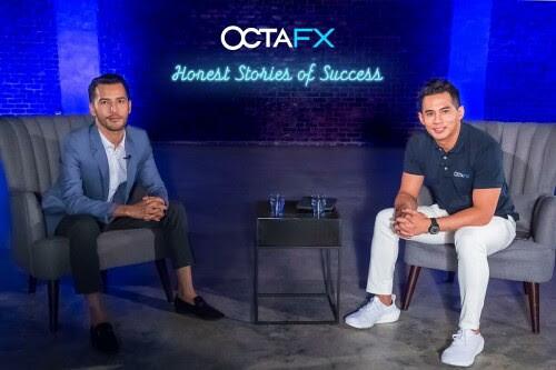 Selebriti Malaysia Kongsi Kisah Telus Kejayaan &Amp; Perancangan Masa Depan