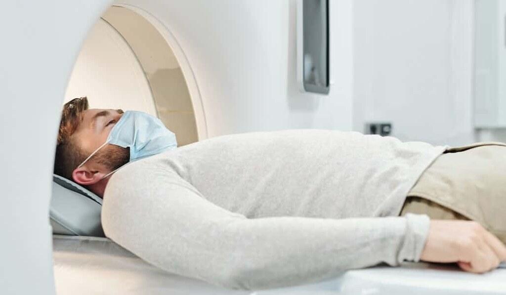 une-nouvelle-approche-contre-le-cancer-métastatique
