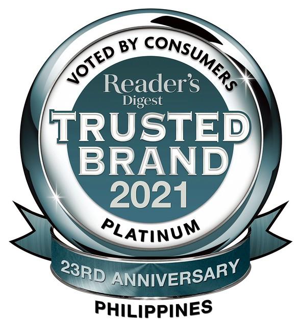 ARD_TB_Platinum_23RD_Philippines_2021