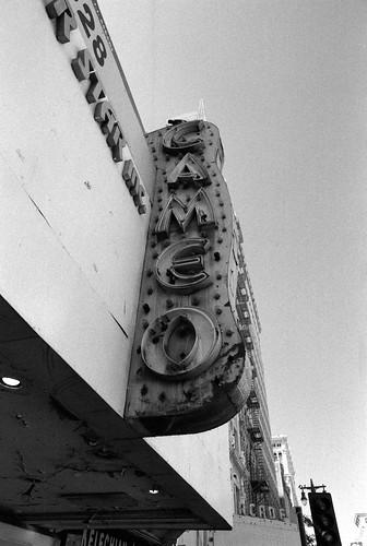 Cameo Theatre (1)