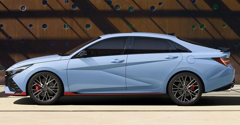 Hyundai-Elantra-N-i30 (9)