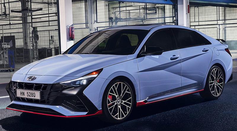 Hyundai-Elantra-N-i30 (7)