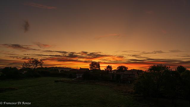 sunrise 1.)1910-5968