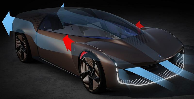 Pininfarina-Teorema-Concept (9)