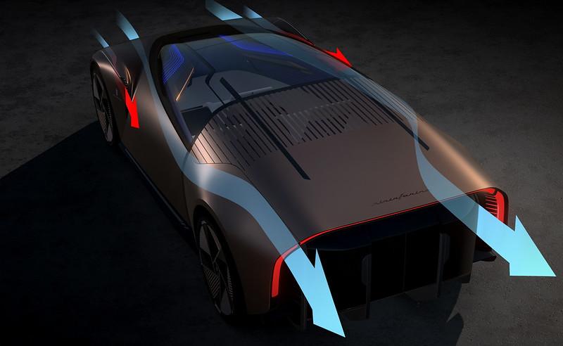 Pininfarina-Teorema-Concept (8)