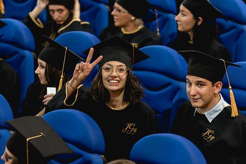 JGYPK Diplomaátadó 2021/2.
