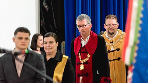 JGYPK Diplomaátadó 2021/3.