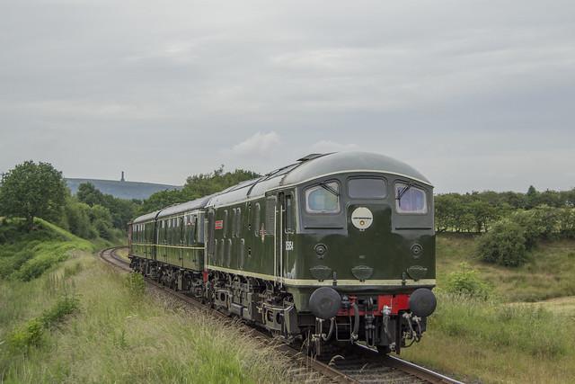 D5054 2E06