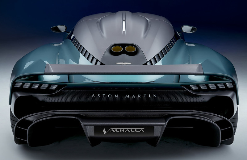Aston-Martin-Valhalla (4)