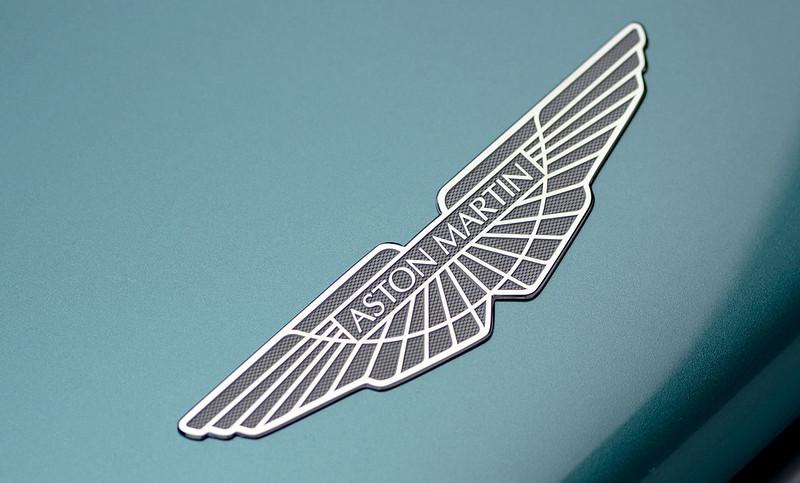 Aston-Martin-Valhalla (9)