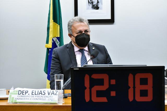 Foto: Dinho Souto