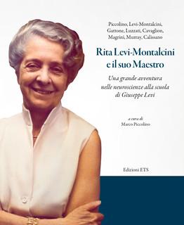 Rita Levi - Montalcini e il suo maestro
