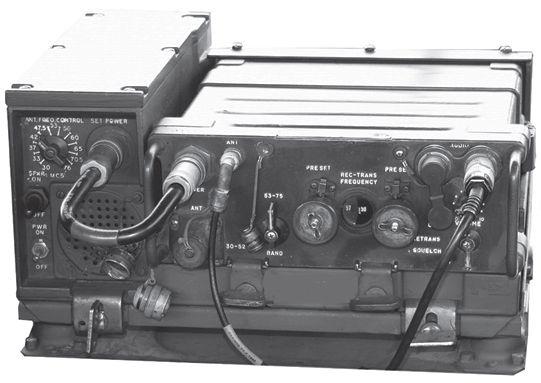 Radio-MK-53-70y-1