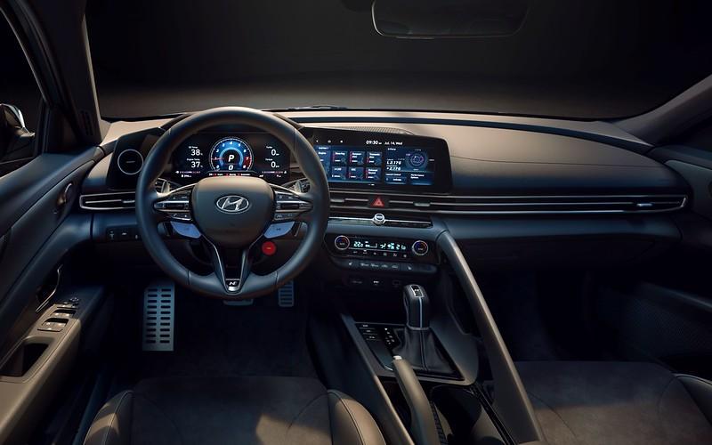 Hyundai-Elantra-N-i30 (2)