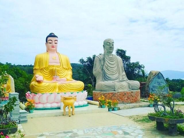 Da-Bao-Pagoda-Nha-Trang-2