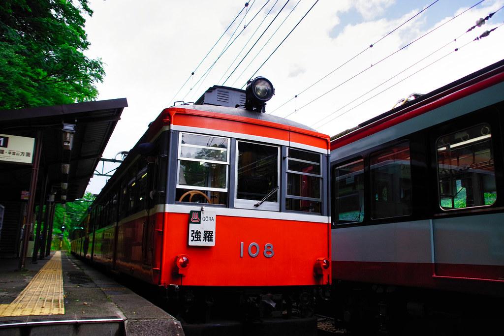 IMGP2156