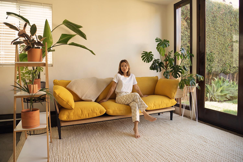 01-home-art-pottery-studio-decor-diy-plants