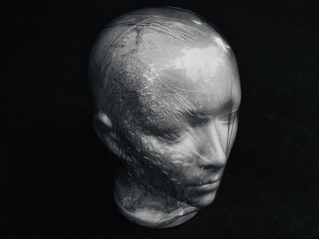 Skin Trap or Self Identity