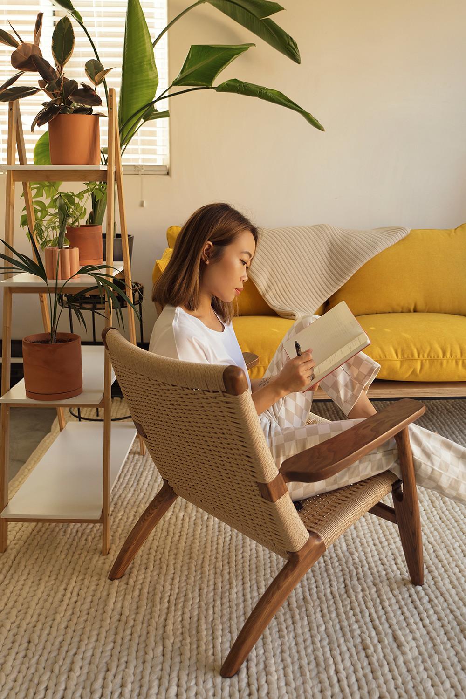 02-home-art-pottery-studio-decor-diy-plants
