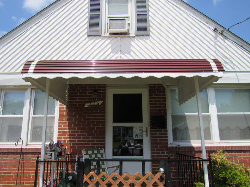 aluminum-porch-awning-gallery-hoffman-baltimore