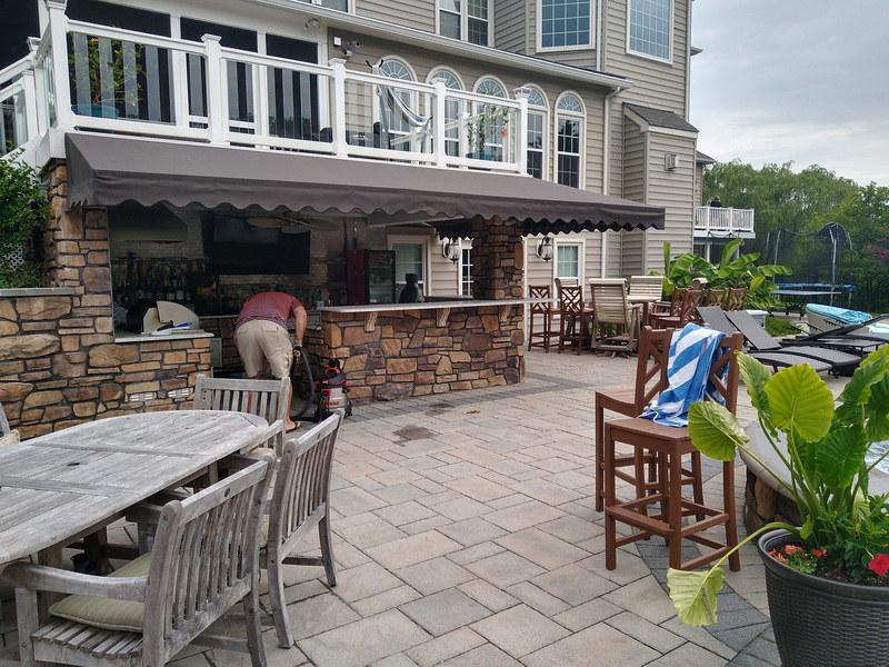 patio-awning-gallery-baltimore
