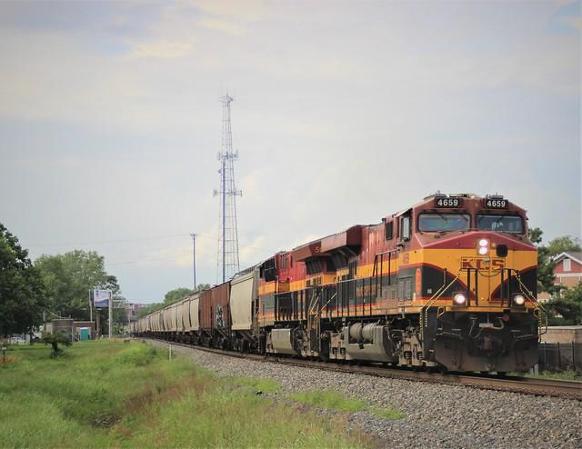 KCS 4659