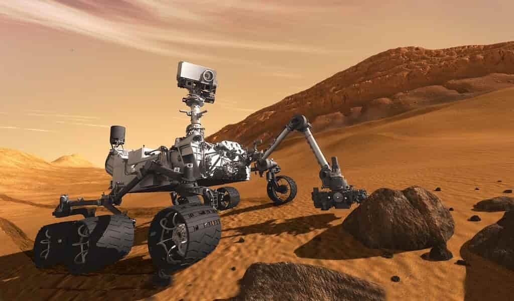 curiosity-serait-près-des-microbes-qui-crachent-du-méthane
