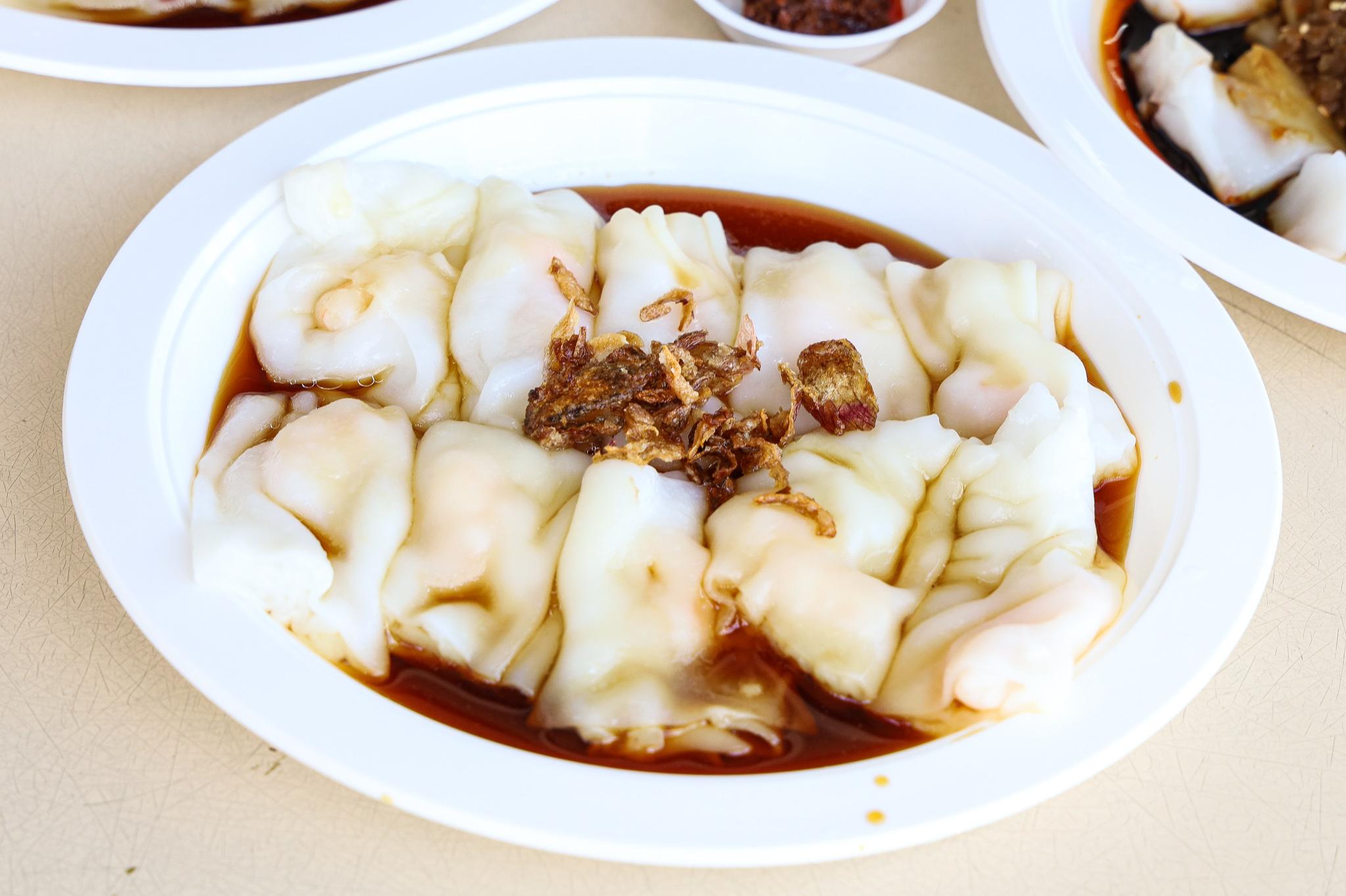 cheongfanparadise