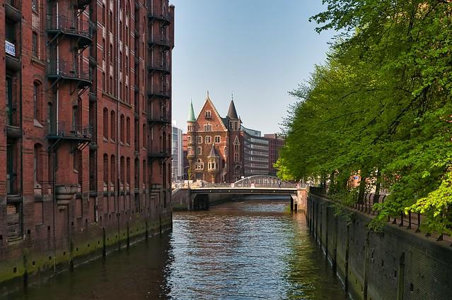Hamburg 23042011 09
