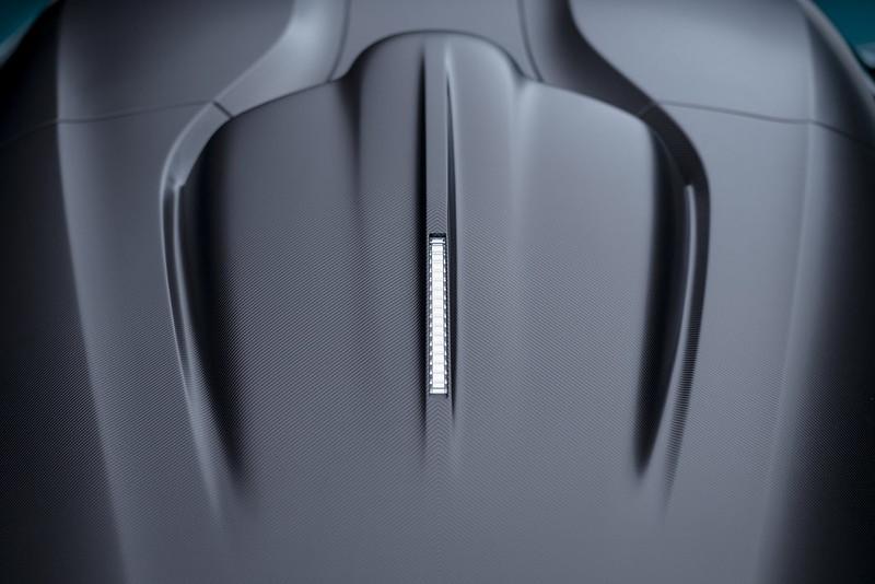 Aston-Martin-Valhalla (15)