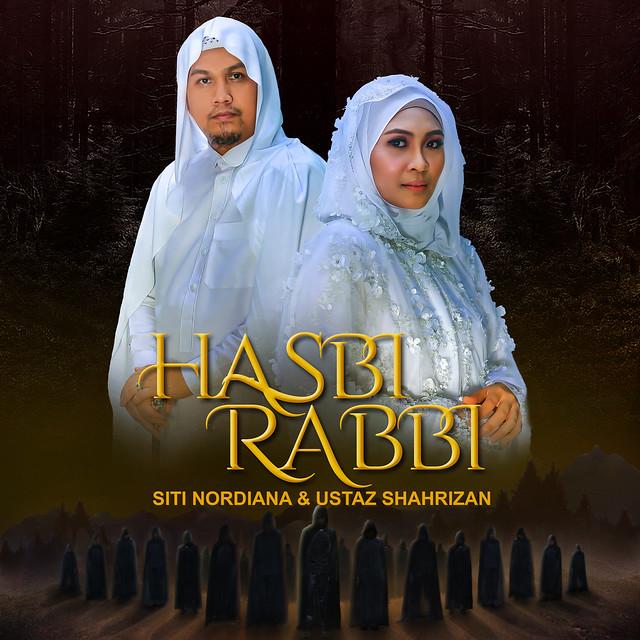 Hasbi Rabbi (1)