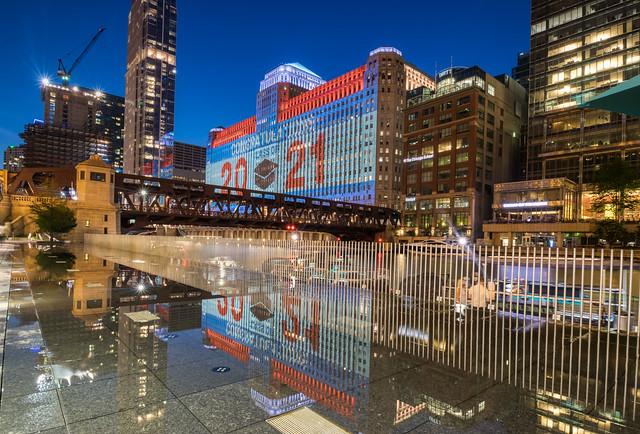 Chicago (5)