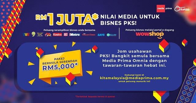 Kitamalaysia_Print Ads 1200(W)X630(H)_Ripple_1