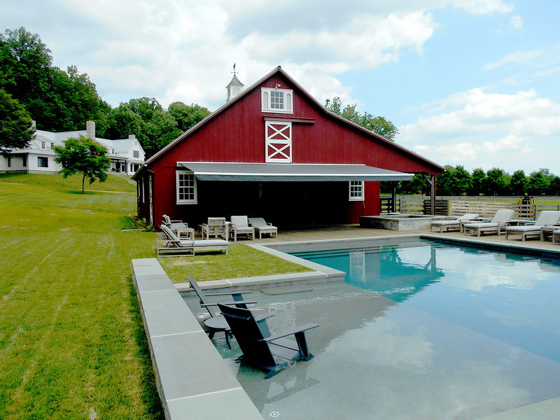 retractable-pool-awnings-photo-gallery-baltimore