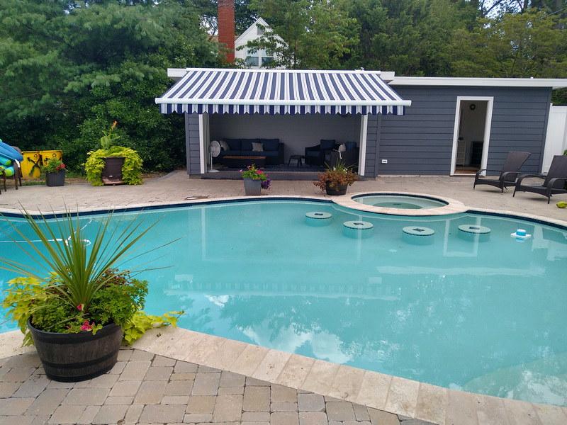pool-retractable-awning-baltimore-hoffman