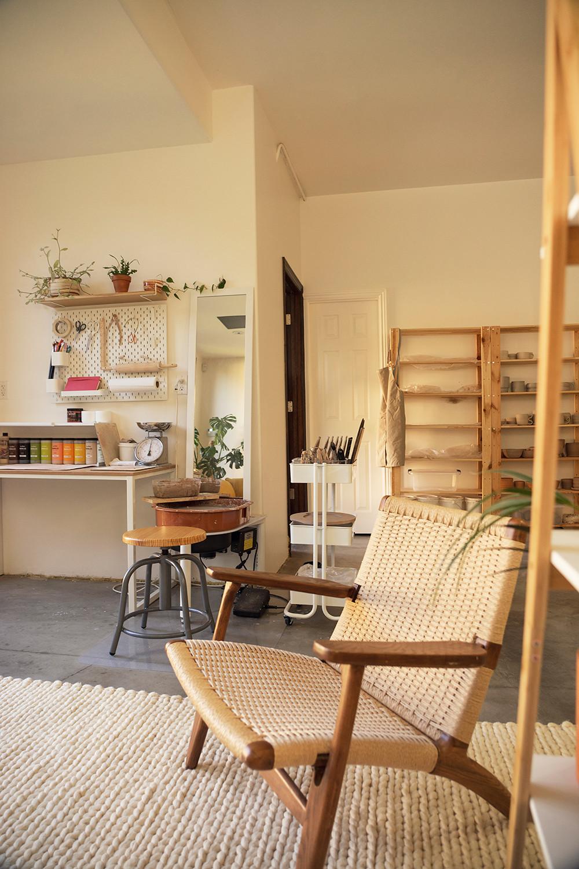 07-home-art-ceramics-pottery-studio-decor-diy
