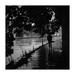 Namur under the rain ../..