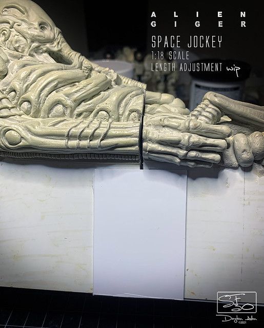 SPACEJOCKEY147