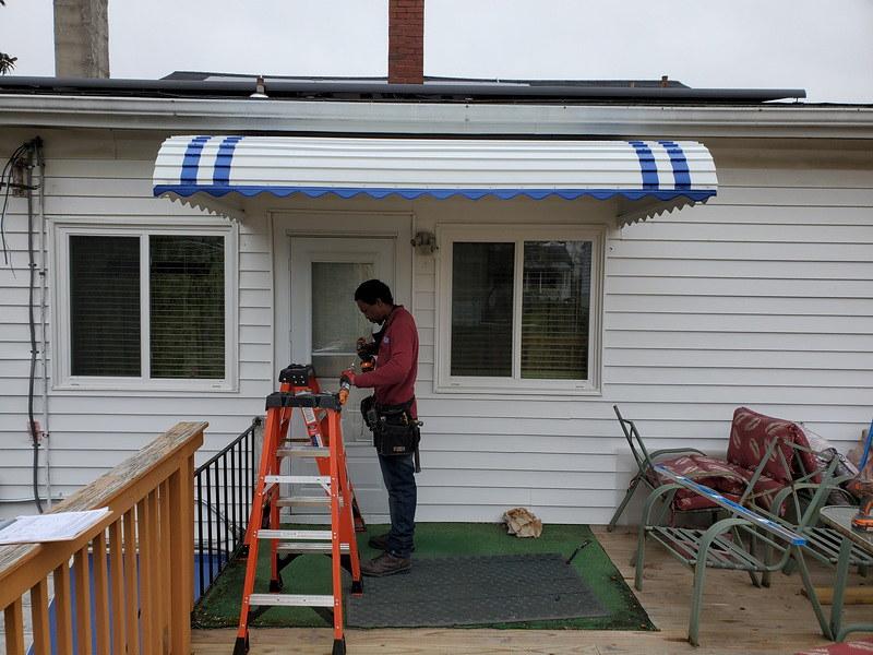 hoffman-manufactured-aluminum-porch-awning