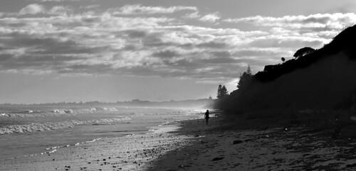 <p>Paekakariki, Porirua, Wellington, New Zealand</p>