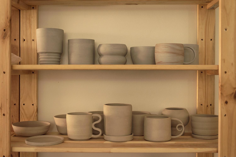 08-home-art-ceramics-pottery-studio-decor-diy